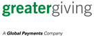 Powered By Greater Giving